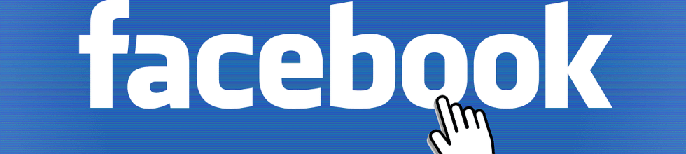 Facebook Content Five Ways to Reach Your Audience