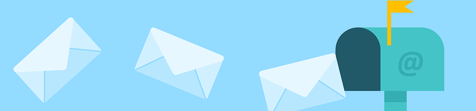 How to Write an Effective Newsletter