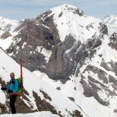 ascensiones pirineos y ordesa
