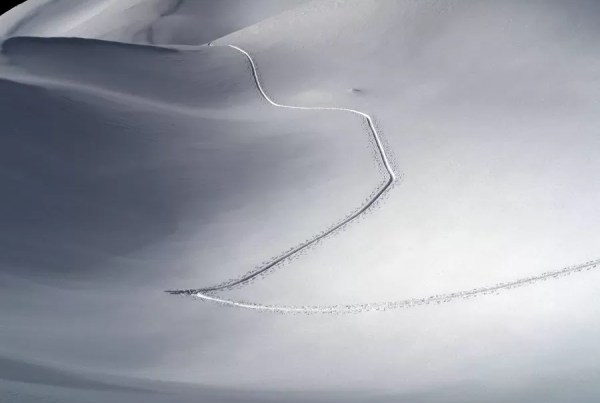 traza-esqui-travesia-2