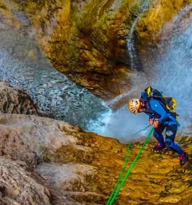 descenso-de-barrancos-nivel-3