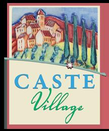 caste-village-logo-optimized