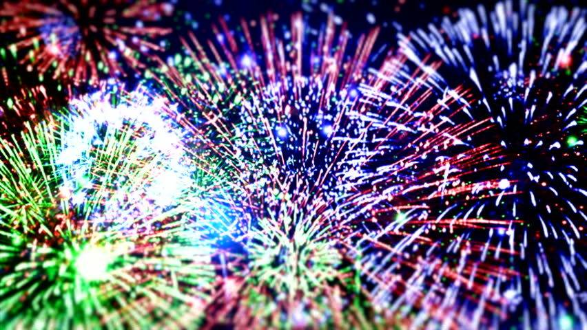 Fireworks At Caste Village June 30th Welcome To The