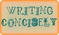 writing_concise