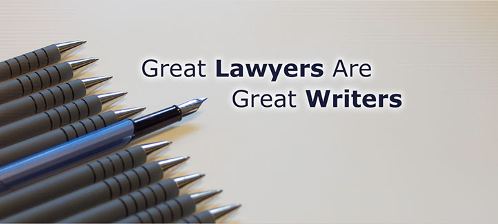 legal_writing_academy