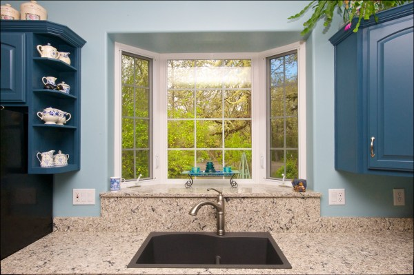 Veneta Kitchen Sink for Remodel