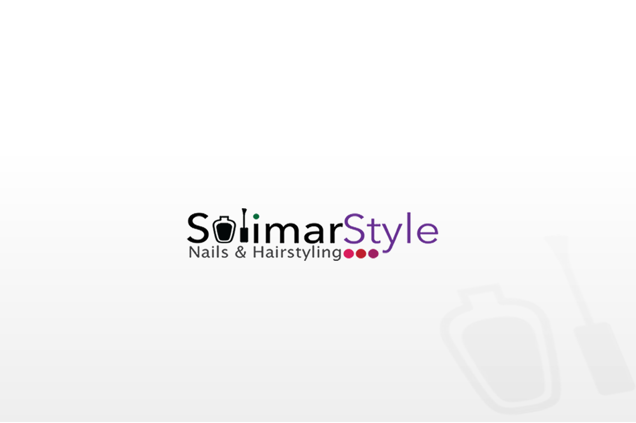 Solimar Style Nails & Hairstyling