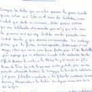 REDACCIÓN CÓRDOBA003