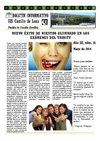 Boletín nº 16_Página_1