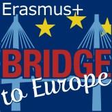 logo-erasmus-plus-bridge