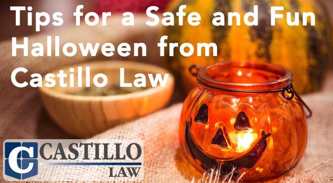 castillo law safe halloween