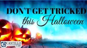 2017-DUI-Halloween-Castillo-Law