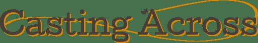 CA logo grey