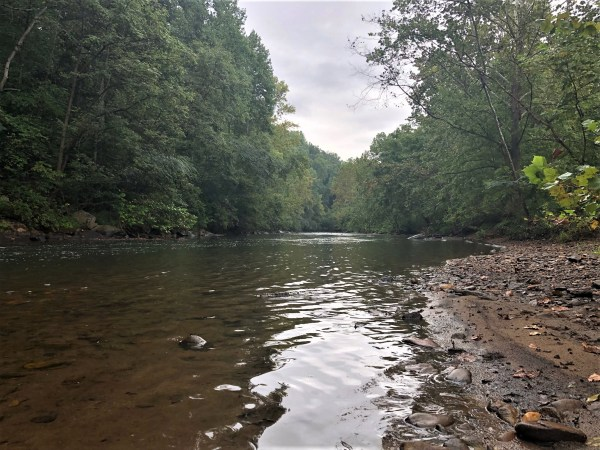 Fly Fishing Podcasts Worth Listening To, part XI thumbnail