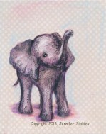 JennyDaleDesigns_elephant_baby