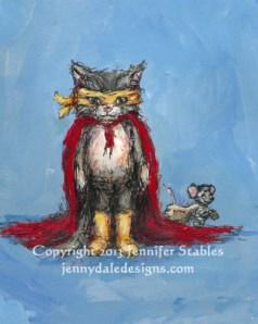 JennyDaleDesigns_supercat
