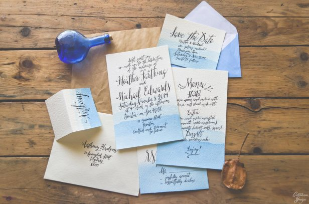 Beach_Ombre_Wedding_Calligraphy_Suite