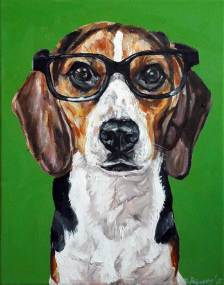 beagle_glasses