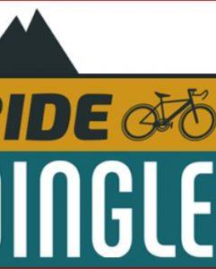 Ride Dingle