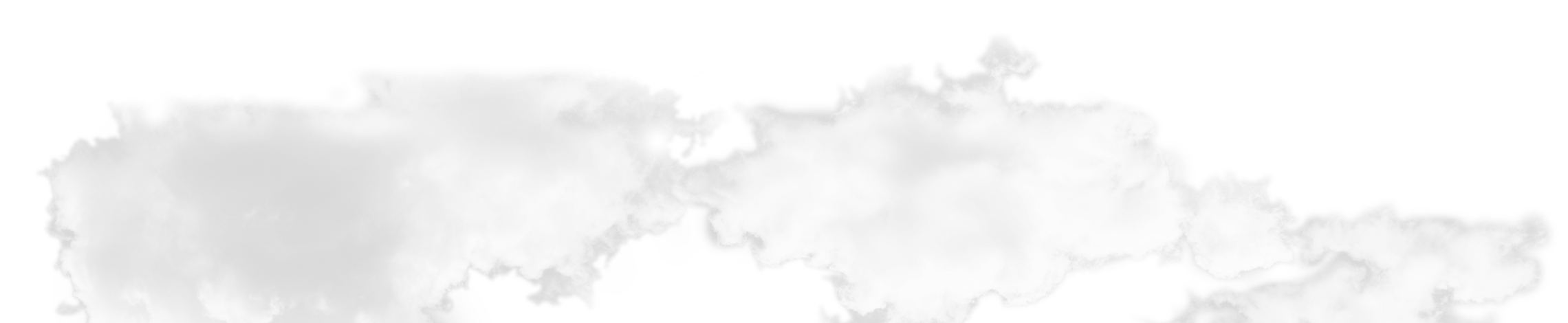 animated clouds