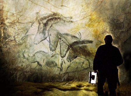 cave_of_forgotten_dreams