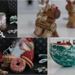 Castlemaker Diy Geschenke Mit Kindern Fur Weihnachten Selbstgemachtes