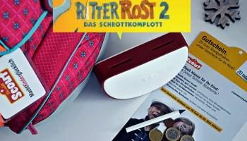 5990c7bc90a54 CASTLEMAKER Lifestyle-Blog - herlitz Schulranzen FLEXI PLUS ...