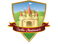 Castle Montessori logo