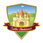 Castle Montessori of Frisco