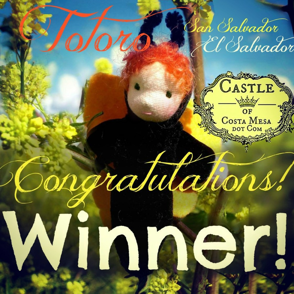 Giveaway Skyler The Caterpillar Child Who Grows Wings