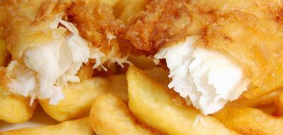 fish_chips_2