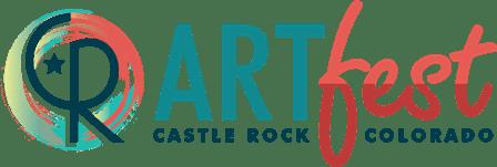 castle rock artfest