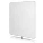 3 GHz PMP 450 Flat-Panel Subscriber Module
