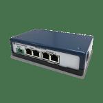 cnReach™ Terminal Server
