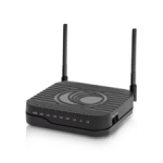 cnPilot™ r201 Series Home Router