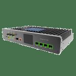 cnRanger™ Sierra 800 Baseband Unit
