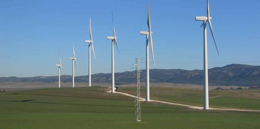 wind_turbines_2