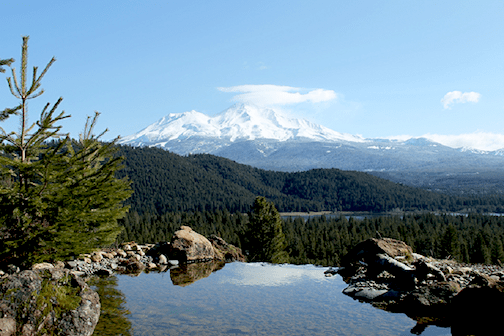 mount_shasta_high_frequency_water