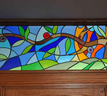 Religious Gallery Modern Castle Studio Stained Glass