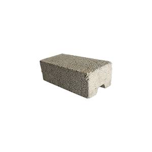 110mm Render Bricks - Castle Construction Supplies Canberra products