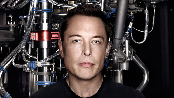 elon-musk-tesla-jeux-video