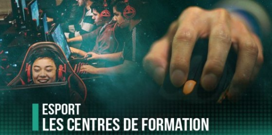 esport-centre-formation