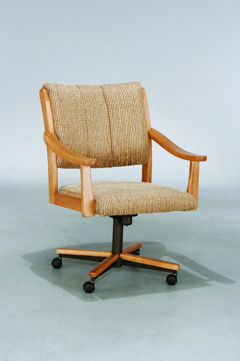 San Francisco Bay Area Dining Chairs Wooden Amp Upholstered