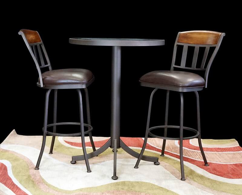San Francisco Bay Area Pub Amp Bar Tables For Sale