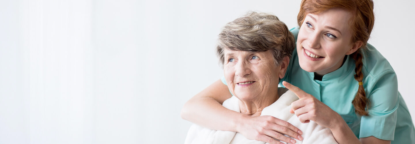 skilled private duty home care