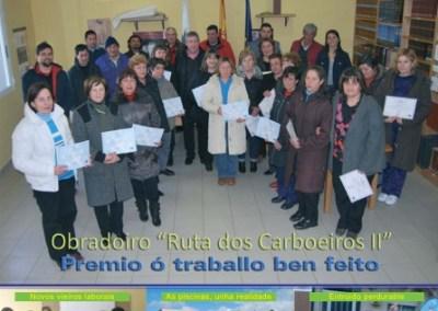 Boletín municipal nº28