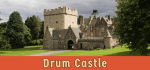Featured image for Drum Castle