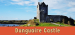 Featured image for Dunguaire Castle