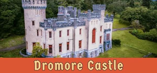 Dromore_Castle_Featured_Image
