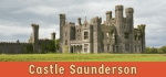 Featured image for Castle Saunderson